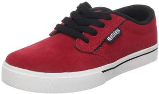 Etnies Jameson 2 Skate Shoe (Toddler/Little Kid/Big Kid)