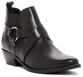 Crevo Kensington Leather Boot
