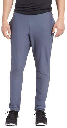Under Armour Elevated Knit Pant
