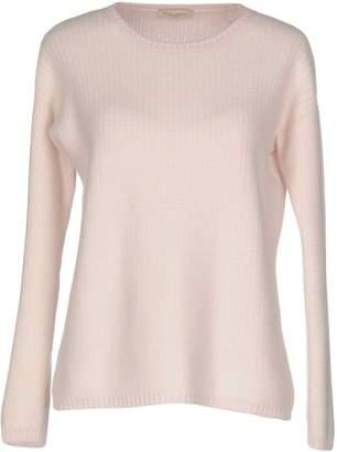 Bruno Manetti Sweaters - Item 39801556KU