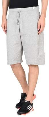 adidas X BY O SHORTS Bermuda shorts