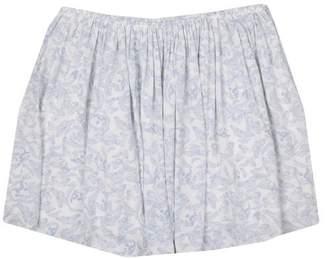 Zadig & Voltaire Skirt