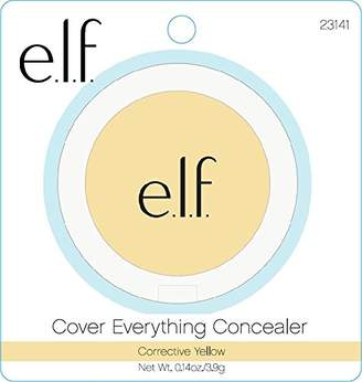 e.l.f. Cosmetics e.l.f. Cover Everything Concealer