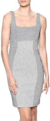 Yoana Baraschi Baby Dot Dress