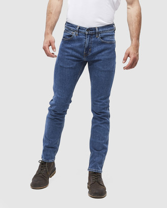 Levi's Workwear 511 Slim Fit Jean