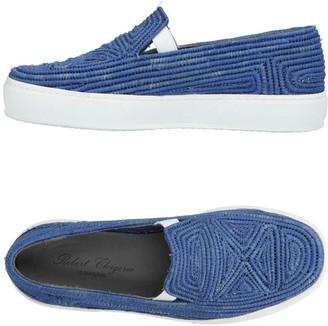 Robert Clergerie Sneakers