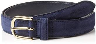 7a41e3e902ad Blue Suede Belts For Women - ShopStyle UK