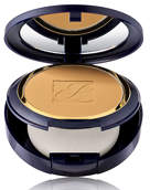 Estee Lauder Double Wear Stay-in-Place Powder Makeup SPF 10 12g
