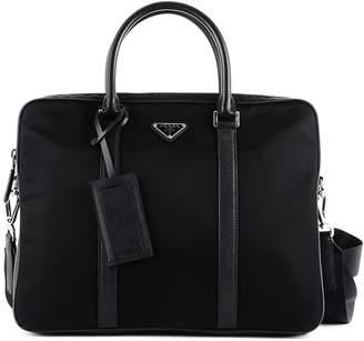 Prada Work Bag