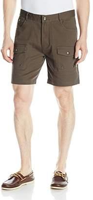 Poler Men's Camp Shorts