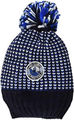 52820674269 at Amazon.co.uk · Fat Face Boy s Durham Hat
