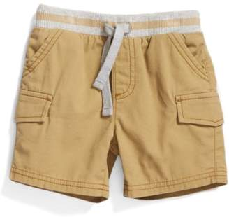 Tucker + Tate Cargo Shorts
