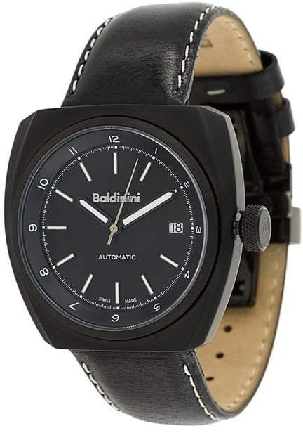 Baldinini square shaped watch