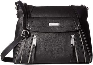 Jessica Simpson Zuri Large Crossbody Bag