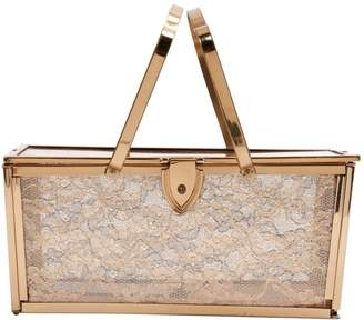 Metallic Gold Handbag - Foto Handbag All Collections Salonagafiya.Com 98afe16620445