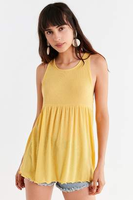 Out From Under Rosie Swing Tank Top