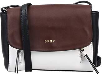 DKNY Cross-body bags - Item 45439979WN
