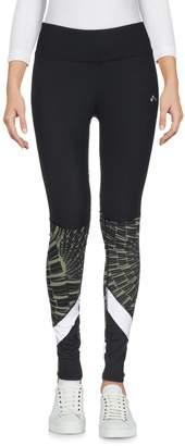 Only Leggings - Item 13167246DF