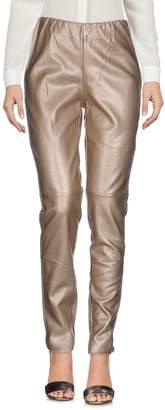 Jijil Casual pants - Item 13093758XN