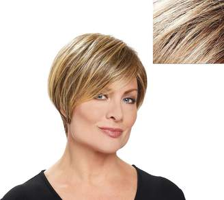 Hairdo. by Jessica Simpson & Ken Paves Take it Short Volume Cut Wig