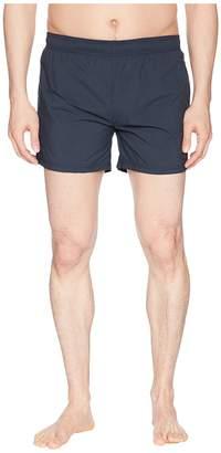 HUGO BOSS Perch Swim Trunk Men's Swimwear