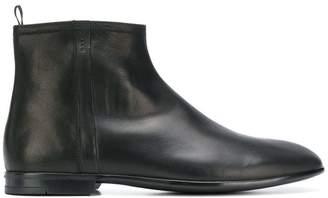 Bally Fulio boots
