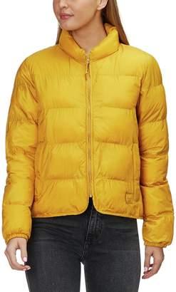 Herschel Supply Featherless High Fill Jacket - Women's