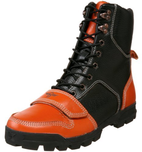 Creative Recreation Men's Dio Boot