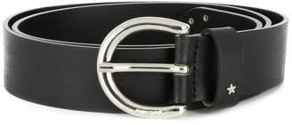 Diesel Brilla belt