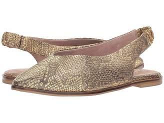 Seychelles Mountain Women's Flat Shoes