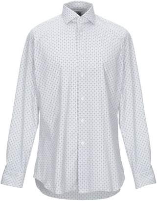 Xacus Shirts - Item 38841297CB