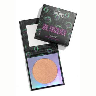 Disney Dr. Facilier ''Meet Me on the Other Side'' Super Shock Highlighter by ColourPop