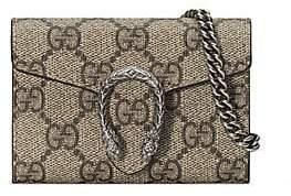Gucci Women's Dionysus Coin Case