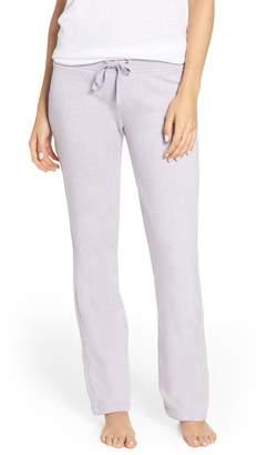 UGG Penny Fleece Pants