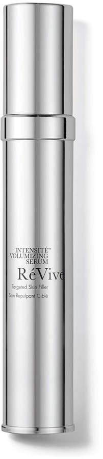 RéVive Intensite Volumizing Serum Targeted Skin Filler