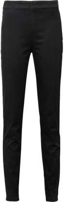 Prada skinny stretch jeans