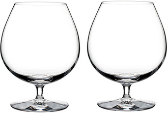 Waterford Elegance Brandy Glasses