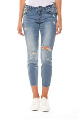 Dex Girlfriends Jeans