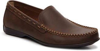 Frye Cliff Venetian Loafer - Men's