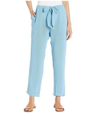 CALi DREAMiNG Day Pants