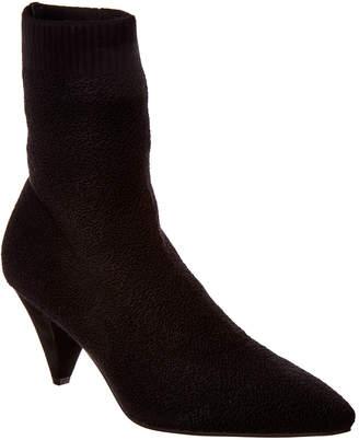 Dolce Vita Tao Knit Boot