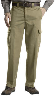 Dickies WP592 Relaxed-Fit Cargo Pants