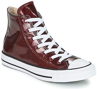 Converse CHUCK TAYLOR ALL STAR SYNTHETIC HI