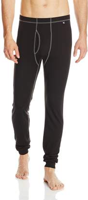 Helly Hansen Workwear Workwear Men's Kastrup with Fly Polypropylene Base Layer Pant