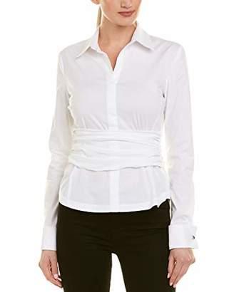 Bailey 44 Women's Stud Poker Stretch Shirt Blouse