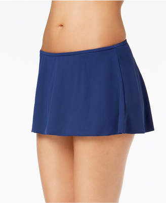 Gottex Profile by Swim Skirt Women's Swimsuit