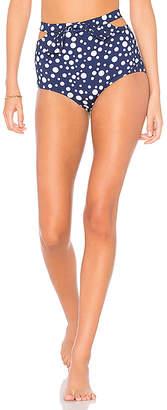 Morgan LANE Mica Bikini Bottom