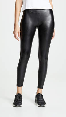 David Lerner Elliot High Waist Leggings