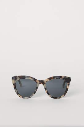 H&M Polarized Sunglasses
