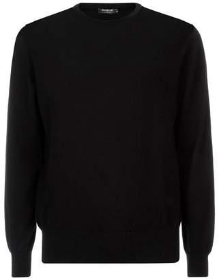 Harrods Cashmere Sweater
